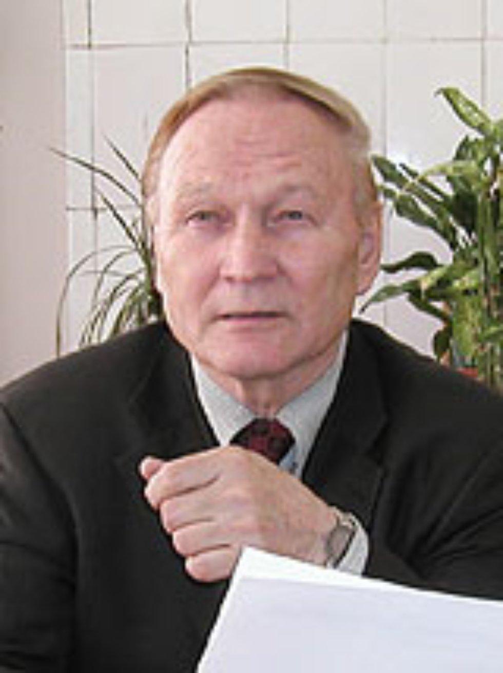 mingazov1
