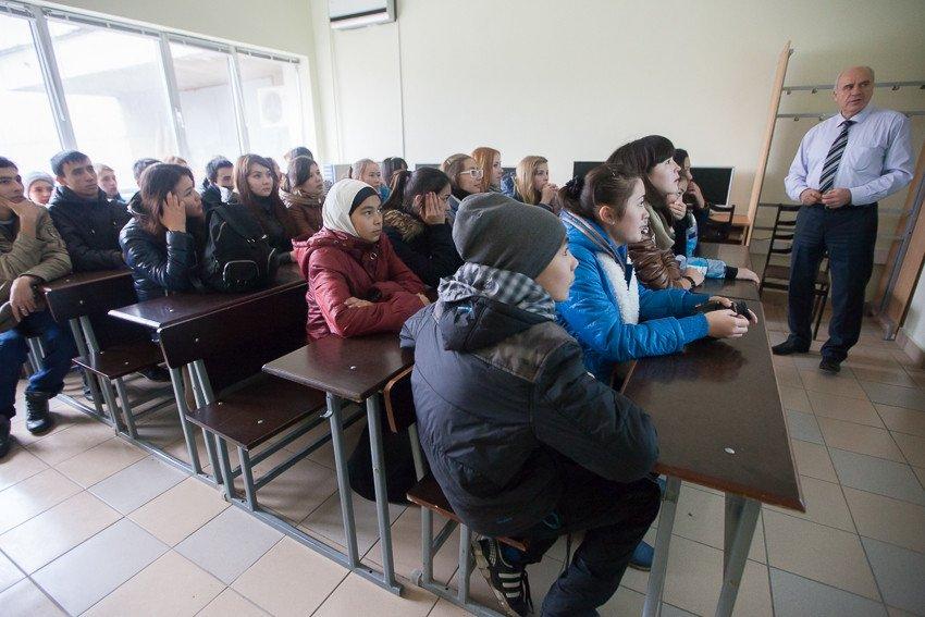 Приемная комиссия медицинского университета казань цена черного лома в Болычево