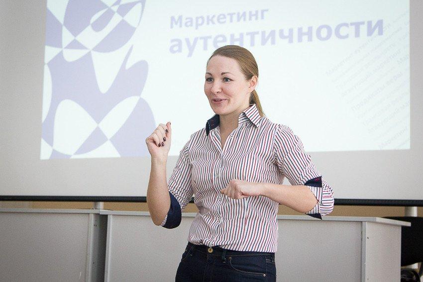 Ксения Касьянова, Контакт-Эксперт. Фото Инны Басыровой