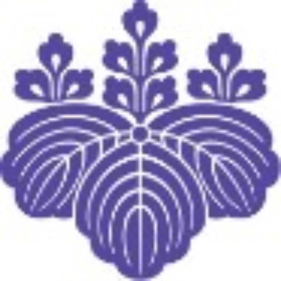 University of Tsukuba emblem.svg