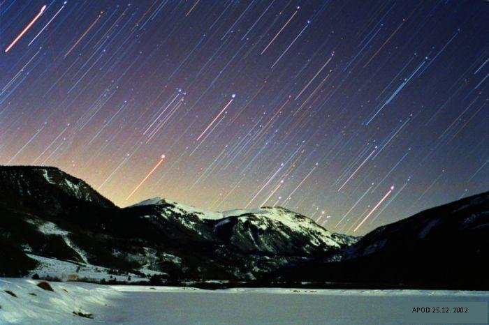 интерактивные олимпиады по физике астрономии: