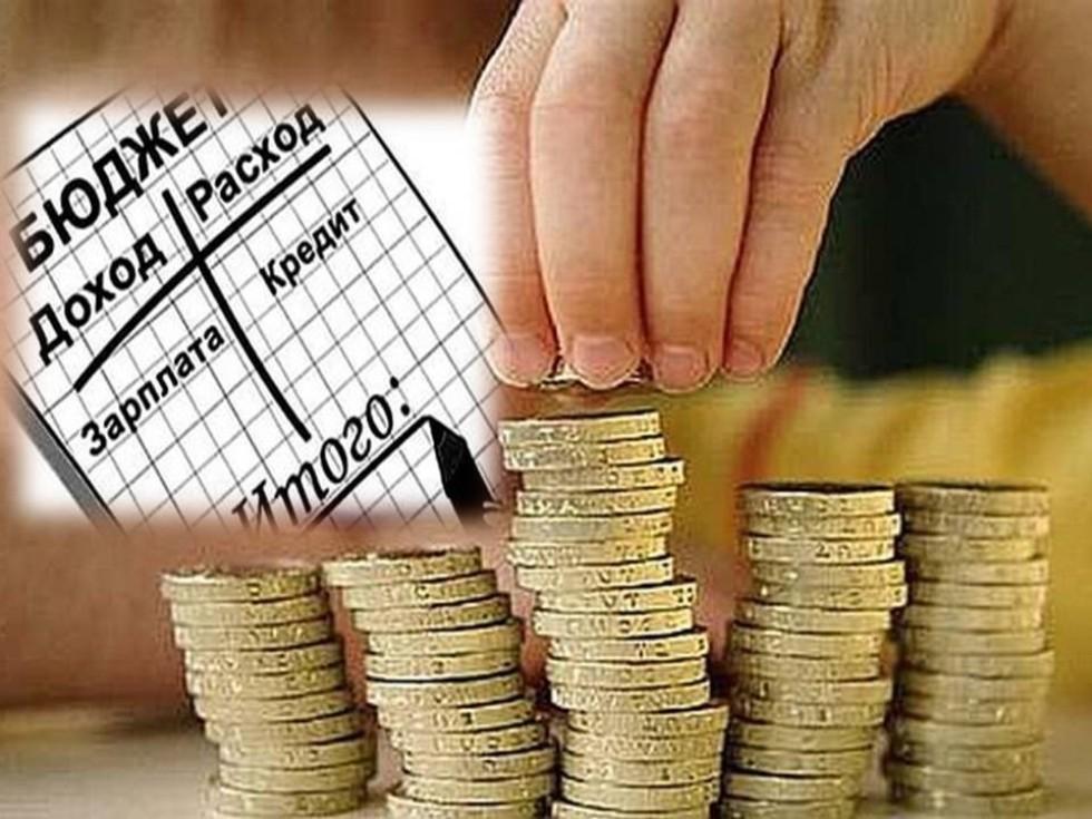 Богатов указал на проблему отсутствия финансовой грамотности среди молодых россиян