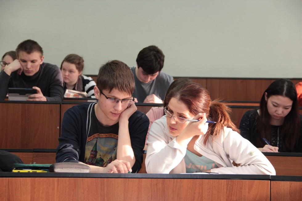 всероссийская контрольная работа по истории 8 класс