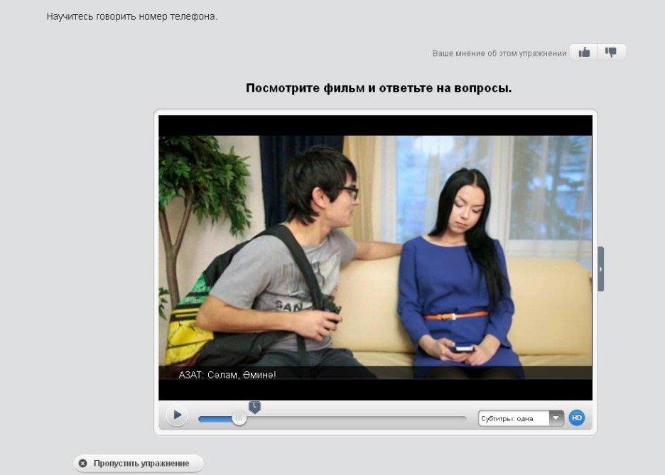 Секс с папой - Видео где Родные дочери, приёмные дочки