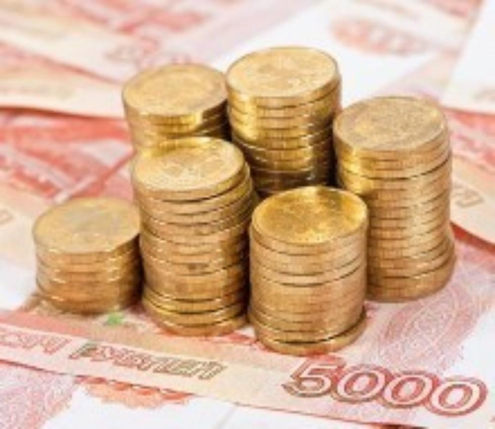 потребительский кредит в ак барс банке условия рейтинг кредитных ставок банков россии