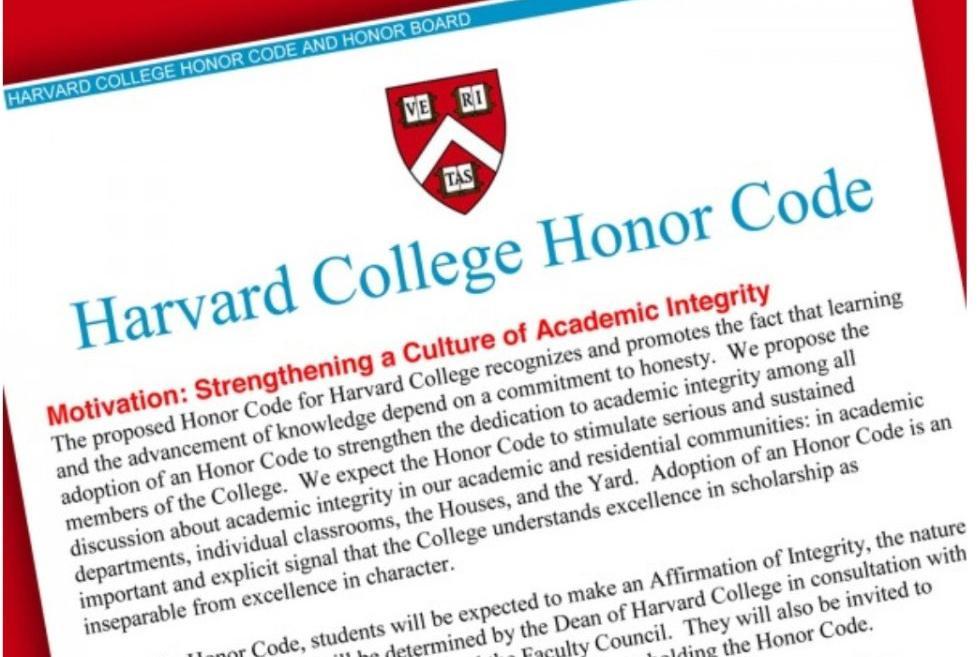 harvard essay writing service