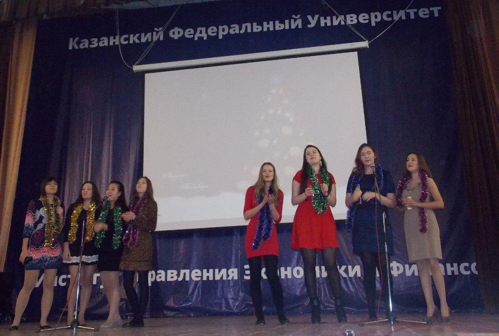 Укр новости 5 канал укр