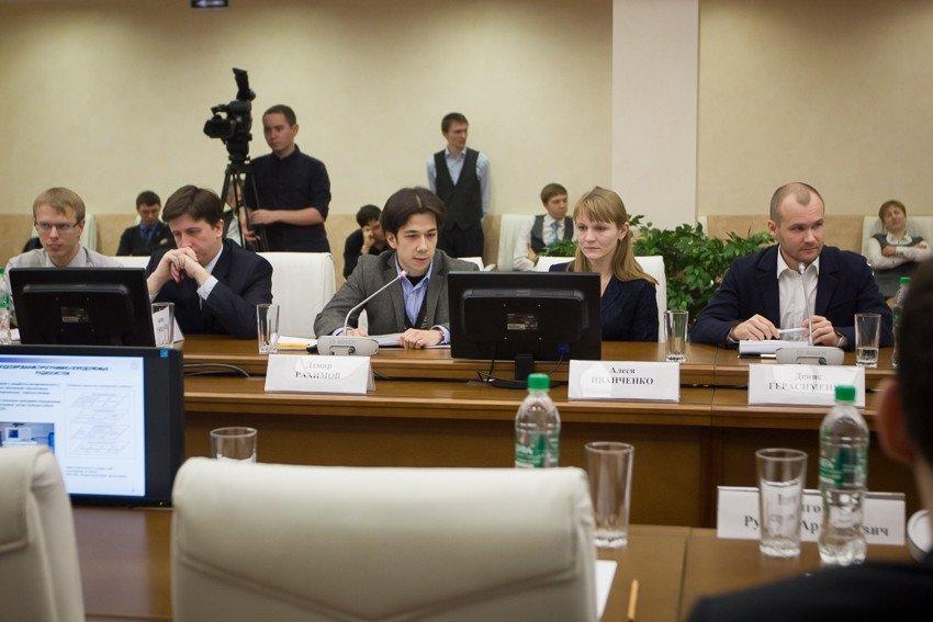 росэлектроника официальный сайт руководство - фото 8