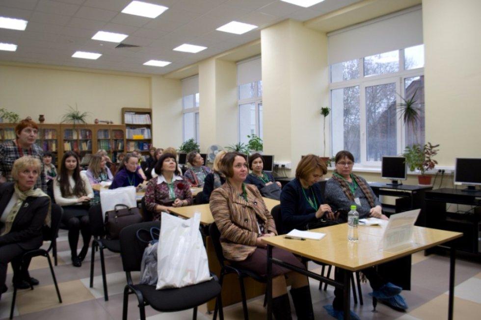 Медицинский косметологический центр калининград