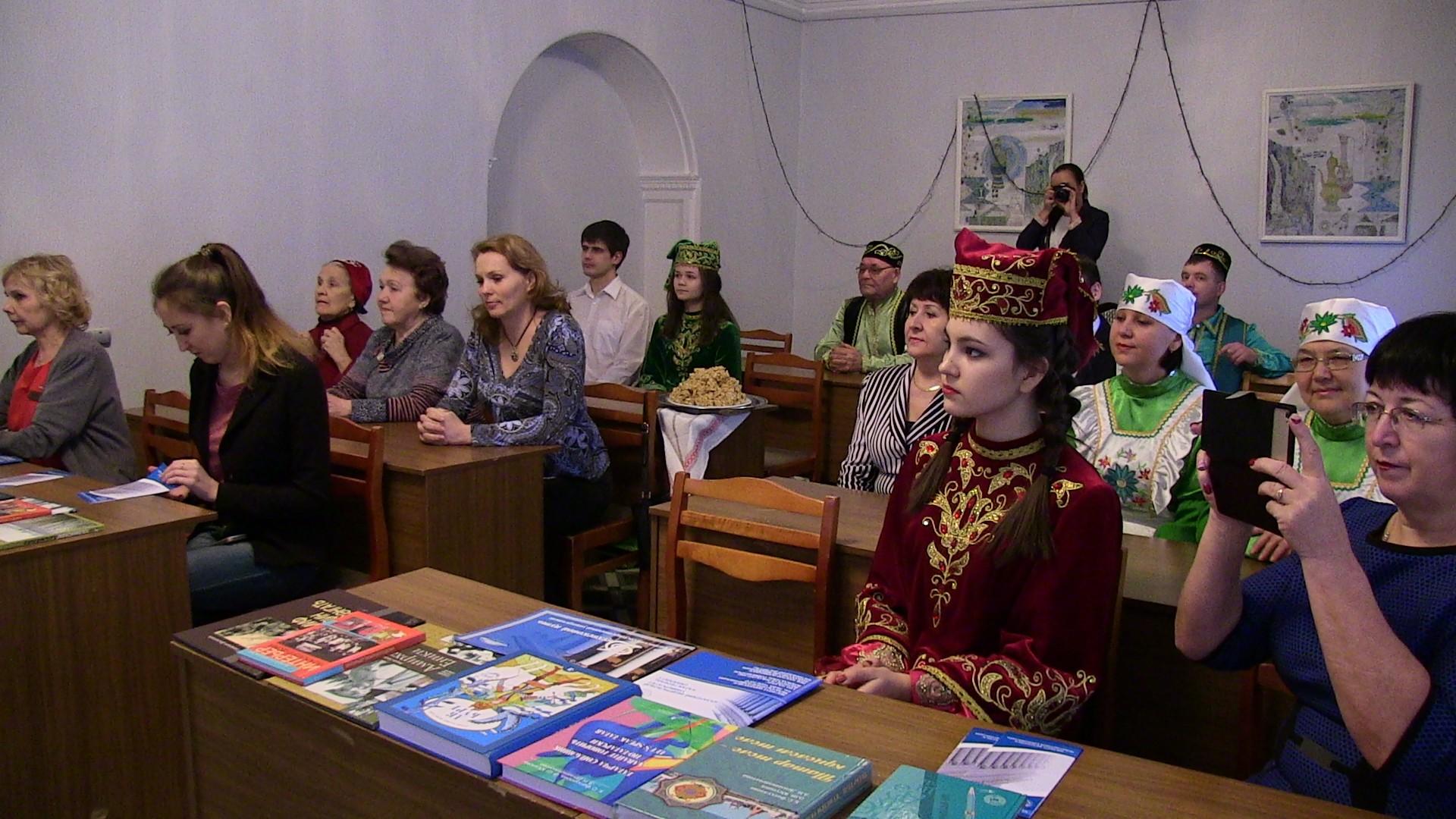 Обучение в екатеринбурге бесплатное заочное обучение схема периодизации эволюции систем в специального образования западной европе и россии