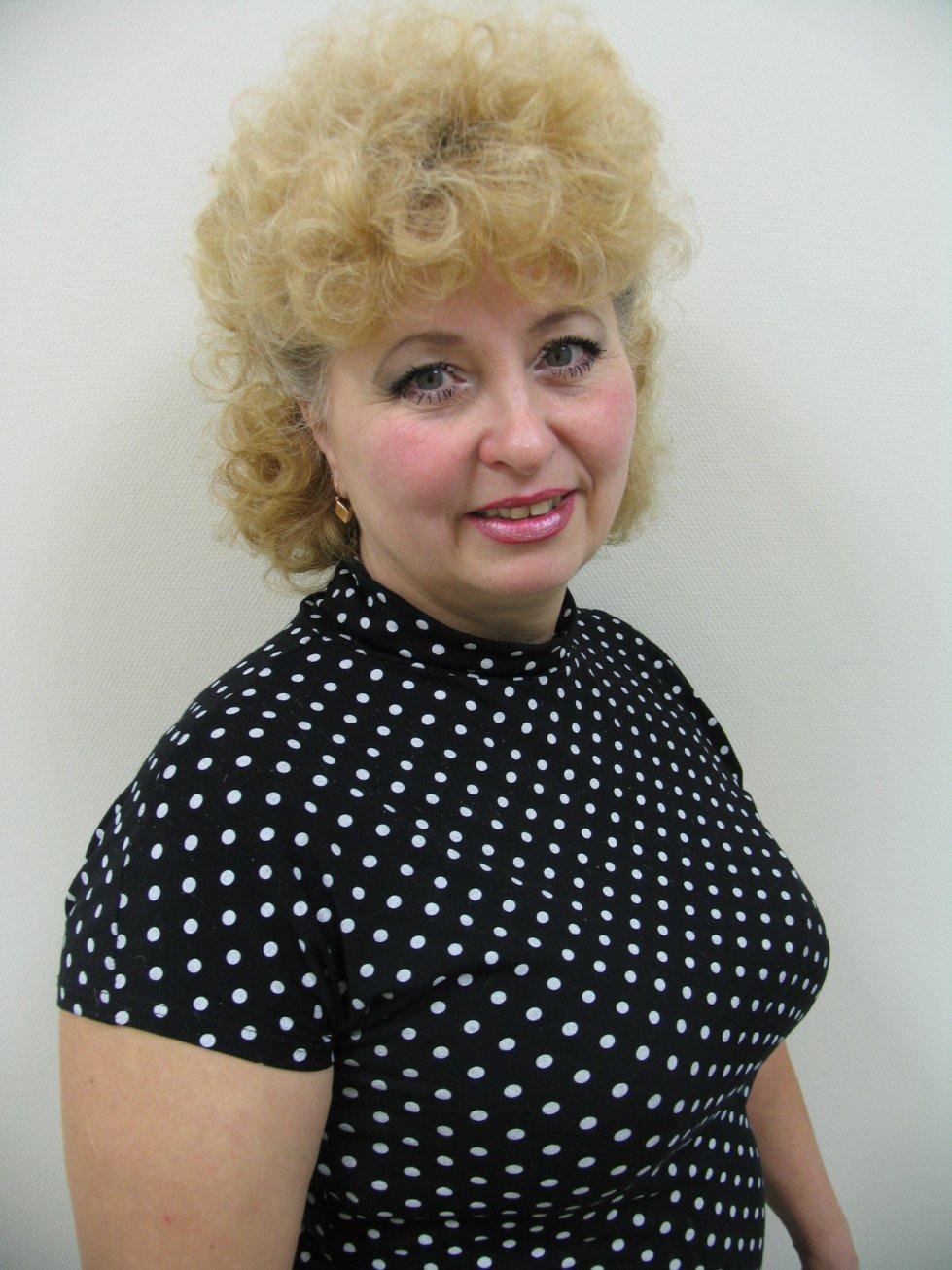 силантьева юлия михайловна астрахань биография