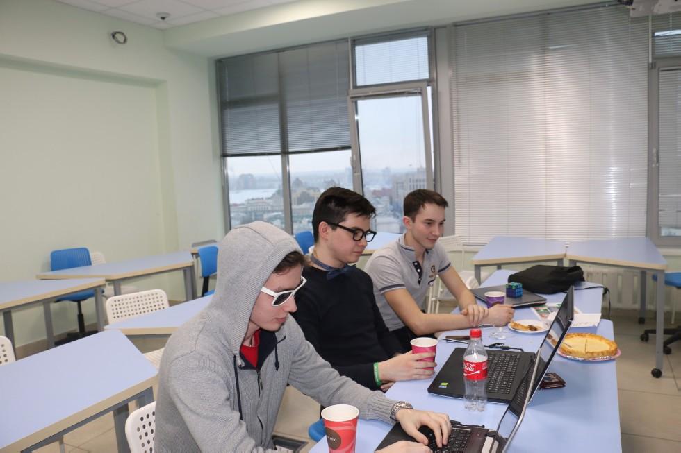 студенты в банк вакансии