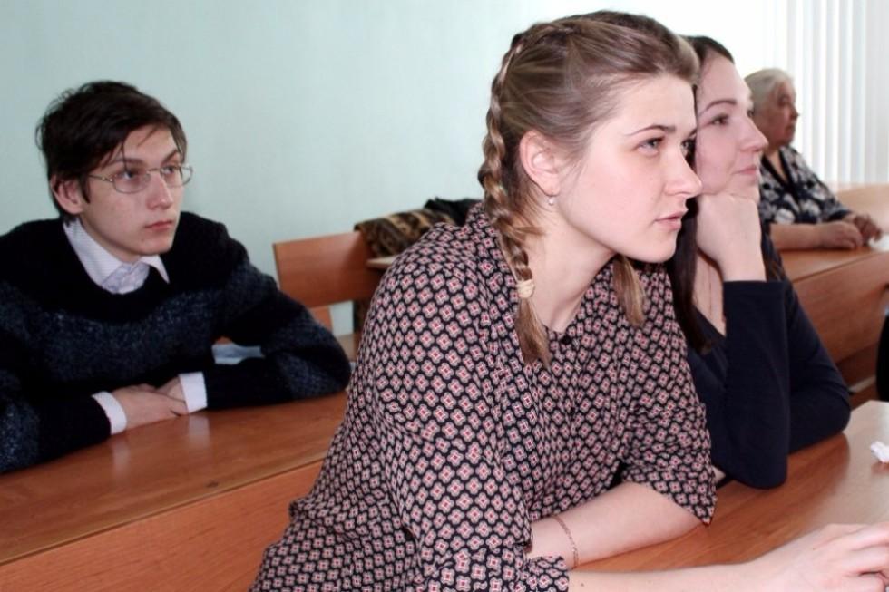 Новости ставропольского края за 2016