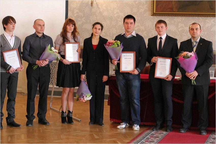 Конкурсы - Министерство образования и науки Республики