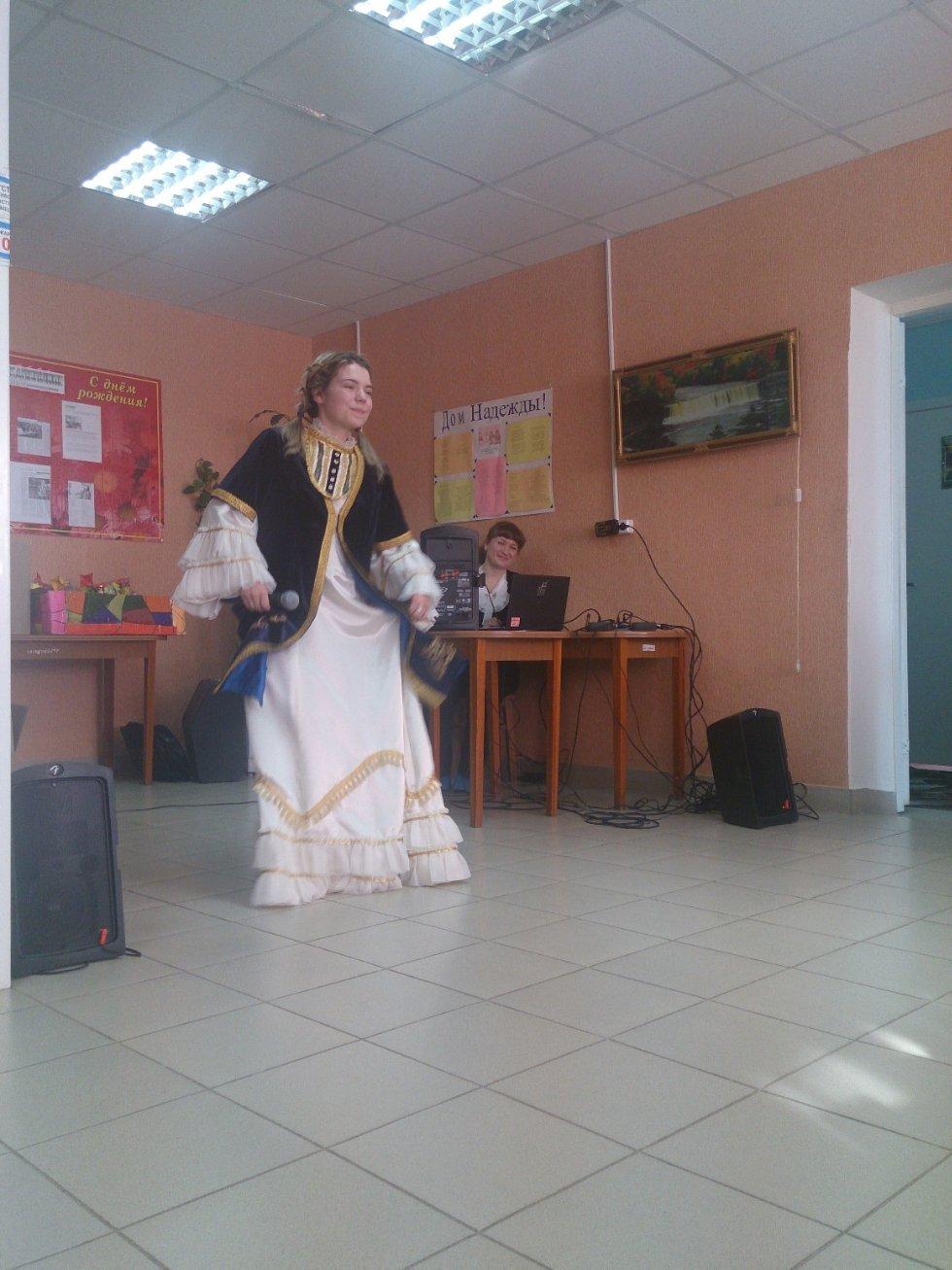 tayniy-internat-dlya-devushek