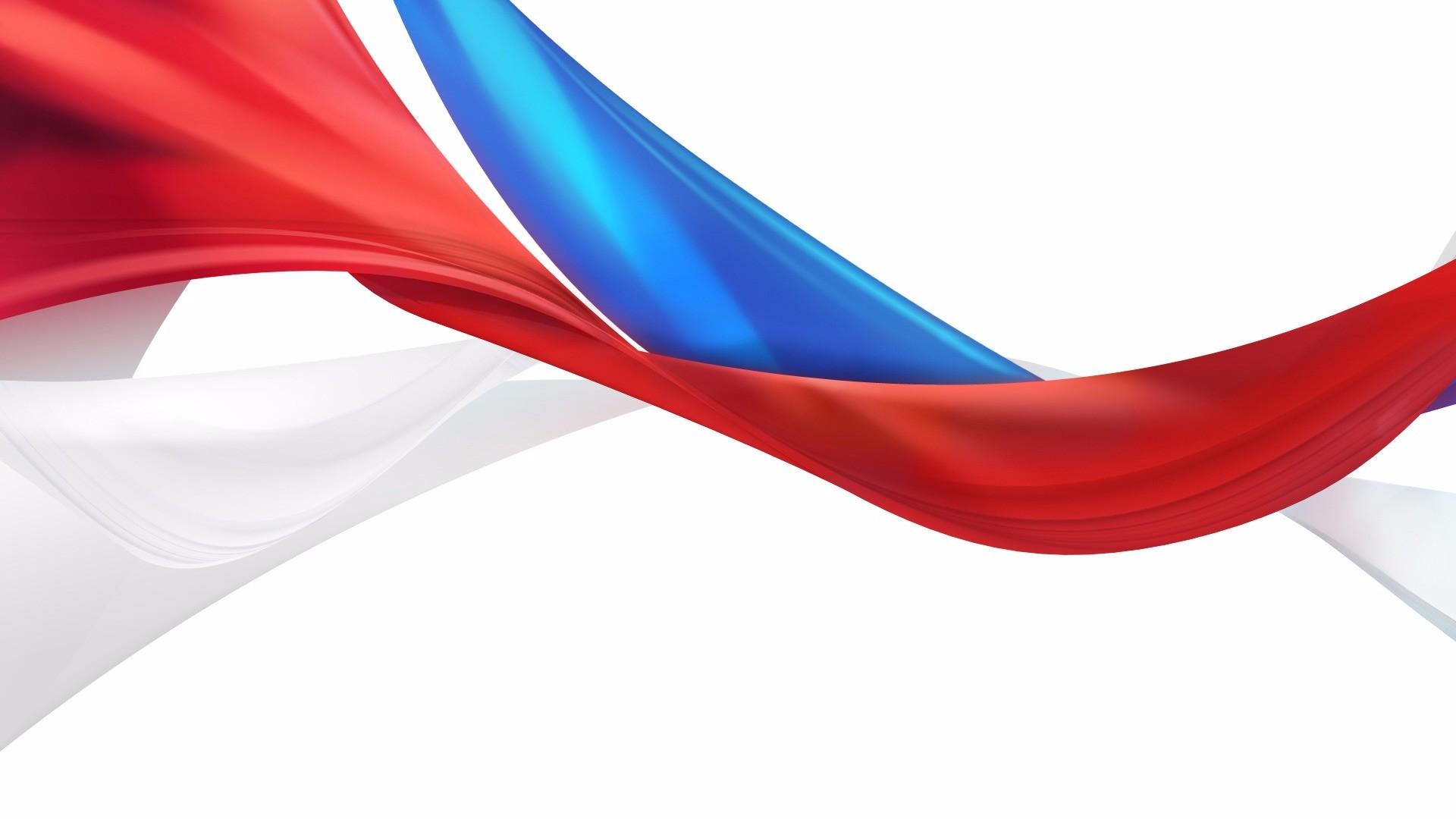 Триколор фото флаг россии