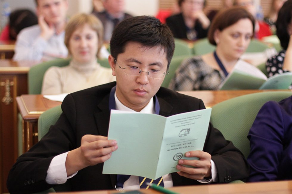 Как найти работу в Китае Трудоустройство в Китае