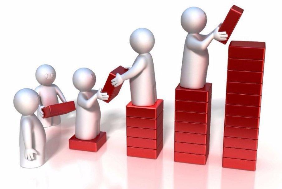 КФУ значительно повысил публикационную активность в 2015 году ,публикационная активность, научная деятельность THE, Times Higher Education, международные рейтинги, проект 5-100