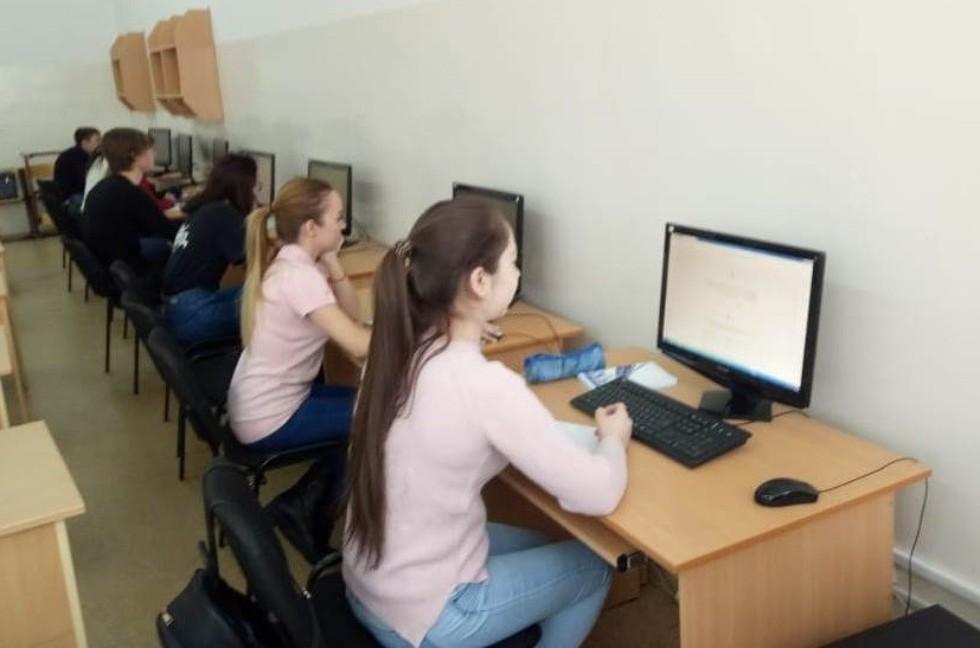 09.03.03 Прикладная информатика, профиль: Прикладная информатика