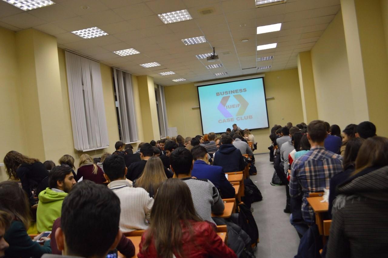 презентация по истории 8 класс на тему образование и наука