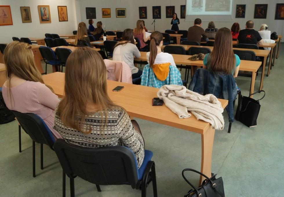 Прешовский университет журнал стандарты обучения украина