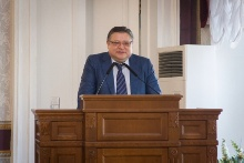 Ambassador of Kazakhstan to Russia told about major global threats and risks