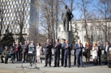 Great Patriotic War: To Remember and to Take Pride